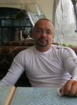 Aleksey, 42  , Petrozavodsk