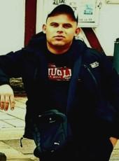 Igor, 33, Ukraine, Mykolayiv