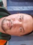 Roman, 35, Simferopol