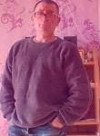 Andrey, 46  , Kolchugino