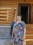 Raisa, 62  , Tuymazy