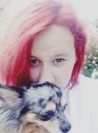Alyena, 19, Moscow
