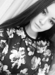Anastasiya, 20  , Kamensk-Shakhtinskiy