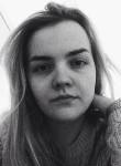 Alisa Smirnova, 19, Voronezh