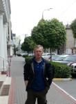 Oleg, 31  , Usman