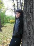 MARIYa, 37  , Ufa