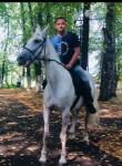 Evgeniy, 38  , Vyazniki
