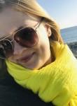 Kseniya, 26, Chelyabinsk