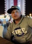 Aleksey, 31  , Novokuznetsk