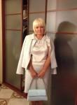 svetlana, 48  , Domodedovo
