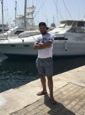 COCOLYNO 🐒, 34, Spain, Puerto del Carmen