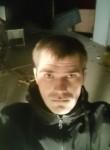 Sergey, 28  , Yekaterinburg