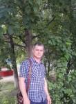 skvoznyak171