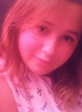 Nelli, 21, Russia, Obninsk