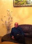 Koba, 58  , Montelimar