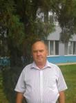 Aleksandr, 63  , Belorechensk