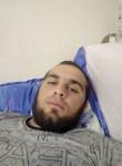Arsen, 24  , Gubkinskiy