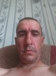 Niko, 38  , Volsk