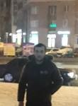 Musfiq, 18, Saint Petersburg