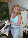 Anzhelina, 41  , Moscow