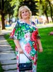 Irina, 47  , Krasnoarmiysk