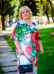 Фото девушки Ирина из города Красноармійськ возраст 47 года. Девушка Ирина Красноармійськфото