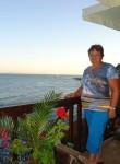 Olga, 63, Almaty