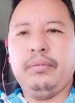 Felipe, 41  , San Pedro Sula