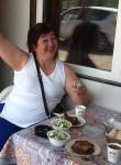Iren, 56  , Pavlohrad