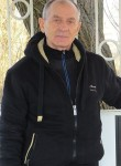 yuriy, 73  , Pervomayskoye