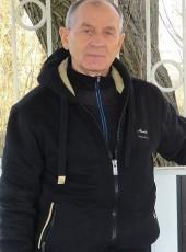 yuriy, 76, Russia, Volgograd