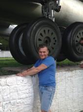 Румбельштилцгэ, 40, Ukraine, Kiev