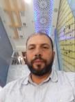Hicham, 40  , Casablanca