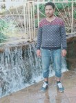 Larbi, 37  , Rabat