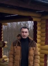 Алекс, 46, Belarus, Slonim