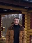 Алекс, 46  , Slonim