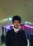 Wakhzod, 20  , Samarqand