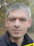Ruslan, 40, Konotop