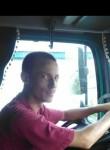Vladimir, 39  , Kupino