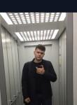 Dmitriy, 19, Yaroslavl