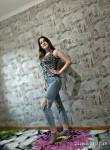 Diana, 20  , Chirchiq