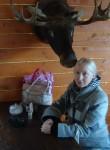 Raiska Raechka, 53  , Kyshtym