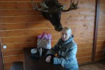 Raiska Raechka, 54 - Just Me Photography 1