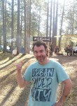 Vladimir, 40  , Sestroretsk