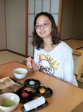 云, 25, China, Taipei
