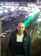 Geo, 35, Georgia, Kutaisi