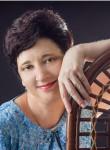 Olga, 47  , Dniprodzerzhinsk