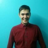 Maksim, 26  , Teplodar