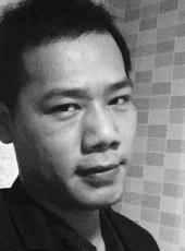 tjsexman, 36, China, Tianjin