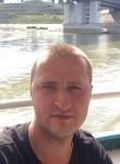 Aleksey, 32, Barnaul